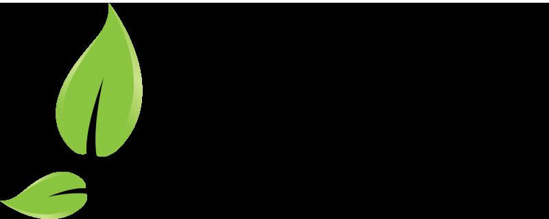 SR2014_Logo_Black_Large
