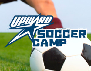 upward-soccer-camp