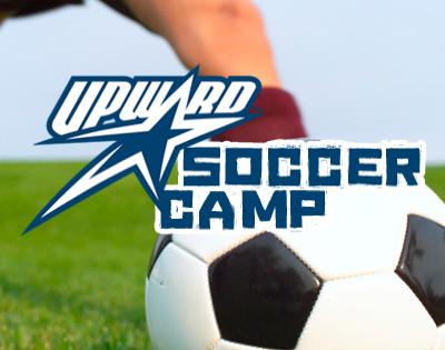 upward-soccer-camp